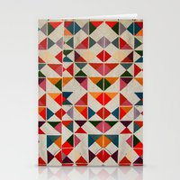 Loudcolors Stationery Cards