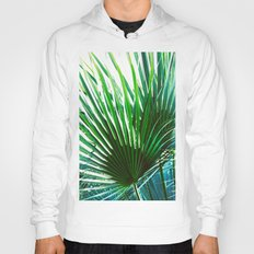 Bright Palm 4 Hoody