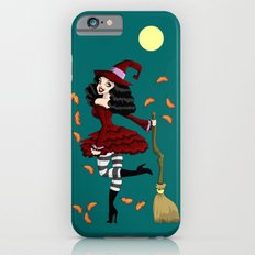 Be Witched! Slim Case iPhone 6s
