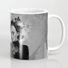 bwd Mug