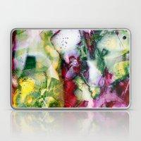 Fabergé Laptop & iPad Skin