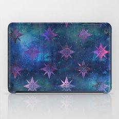 Bohemian Night Skye iPad Case
