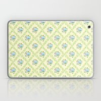 vintage 21 Laptop & iPad Skin