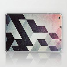 Spyce Ryce Laptop & iPad Skin