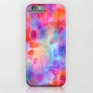 Even If Only Fleeting iPhone 6 Slim Case