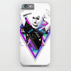 Heart Of Glass - Kris Ta… iPhone 6 Slim Case