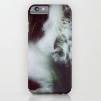 Guadalupe Wave iPhone 6 Slim Case
