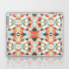 Island Tribal Laptop & iPad Skin