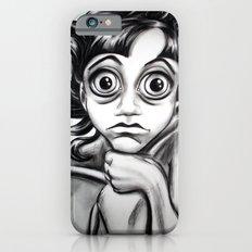 LookAtYou iPhone 6 Slim Case