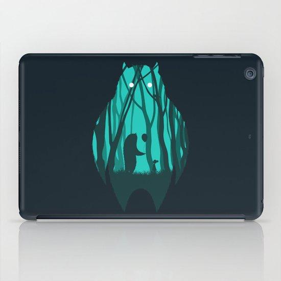 Sweet Dreams iPad Case