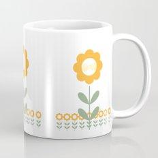 Sunny side of life Mug