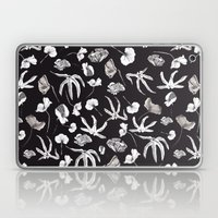 Plastic jungle pattern Laptop & iPad Skin