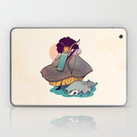 Sisters 1/5 Laptop & iPad Skin