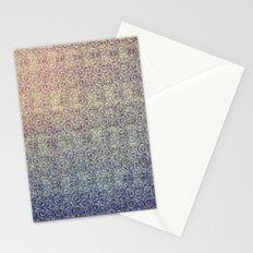 Everday Stationery Cards