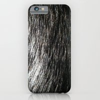 Fur iPhone 6 Slim Case