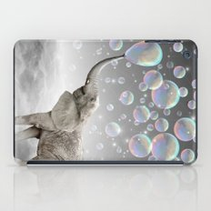 The Simple Things Are Th… iPad Case