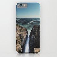 Relentless Atlantic iPhone 6 Slim Case