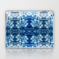 Tribal Flair Laptop & iPad Skin