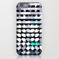 X4 iPhone 6 Slim Case