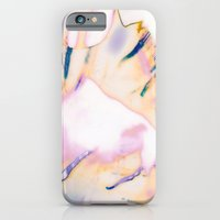iPhone & iPod Case featuring XII by natalie sales