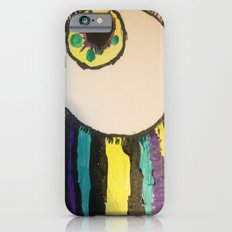 Eye Heart You Slim Case iPhone 6s