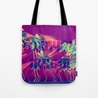 Горячая лини�… Tote Bag