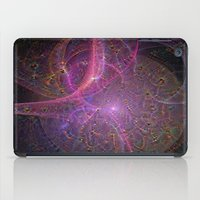 Dreaming iPad Case