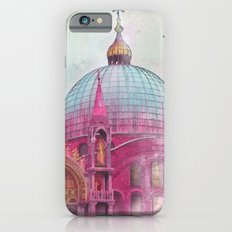 DREAMING OF SAN MARCO iPhone 6s Slim Case