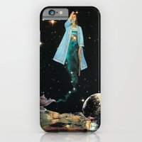 The Genie iPhone 6 Slim Case