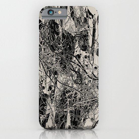 Coexistence iPhone & iPod Case