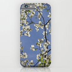 Through the Canopy iPhone 6 Slim Case