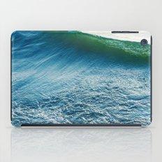 Ocean 2356 iPad Case