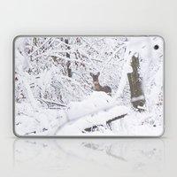 Bonnes Fêtes! Laptop & iPad Skin