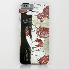 Delusions of Grandeur  iPhone 6s Slim Case