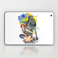 Colorphobia Laptop & iPad Skin