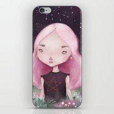 ★ Venus ★ iPhone & iPod Skin
