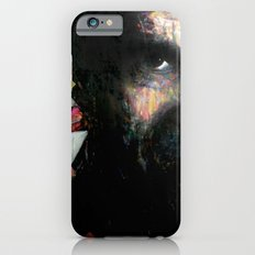 Johnny Cash Slim Case iPhone 6s