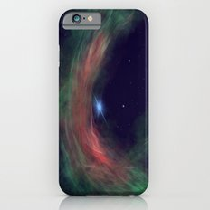 Stellar Wind iPhone 6 Slim Case