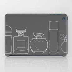 Perfume iPad Case