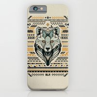 iPhone & iPod Case featuring BLN by Andreas Preis