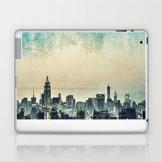 Highrise Laptop & iPad Skin