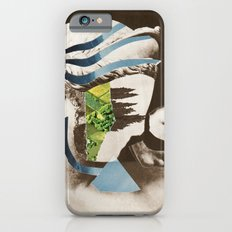 aphrodite iPhone 6 Slim Case
