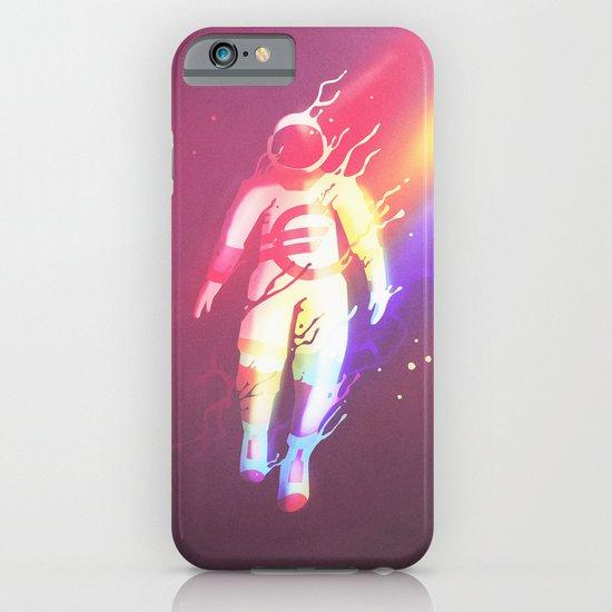 The Euronaut iPhone & iPod Case