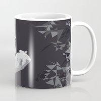 Johnny Cash Mug