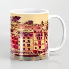 Buongiorno Portofino! Mug
