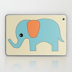 Elephant 3 Laptop & iPad Skin