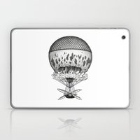 Jellyfish Joyride Laptop & iPad Skin