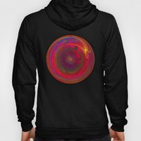 The circle of forever Hoody