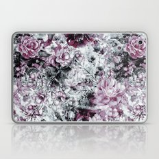 garden in my dream II Laptop & iPad Skin