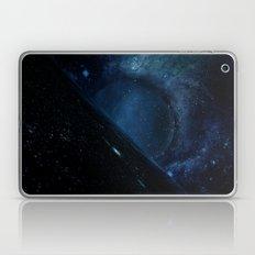 Planetary Soul Chronos Laptop & iPad Skin